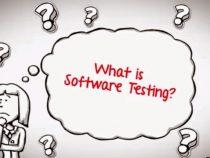 Mục tiêu của kiểm thử phần mềm và các mục đích Tester cần hướng đến