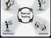 So sánh giữa kiểm thử thủ công và kiểm thử tự động