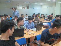 Stanford dạy lập trình C chuyên nghiệp – dạy kinh nghiệm thực tế