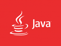 Tổng hợp bộ video học Java cơ bản đầy đủ, miễn phí