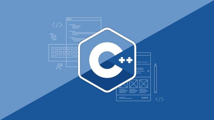 Học lập trình C++ cho người mới bắt đầu tại Stanford