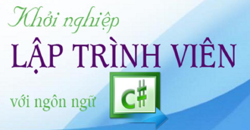 hoc-lap-trinh-c-shap (2)