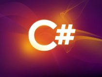Học lập trình c# – Tạo ConnectionString