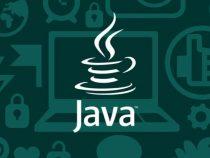 Xuất bản ứng dụng trong Java