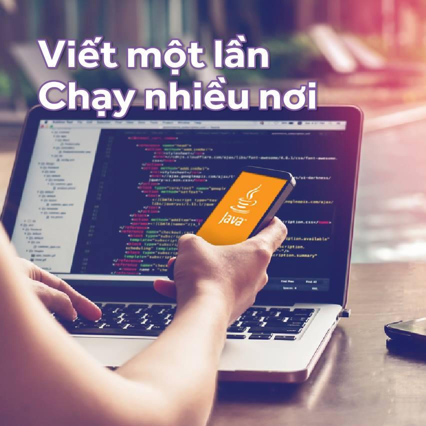 hoc-lap-trinh-web-java