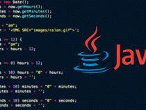 Dành cho người học Java – Viết mã lệnh Java tốt?