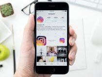 Bí mật làm nên sự thành công của các mobile apps nổi tiếng