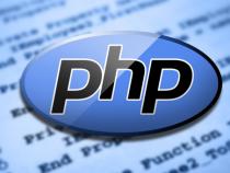 Quy tắc và phong cách viết code trong lập trình