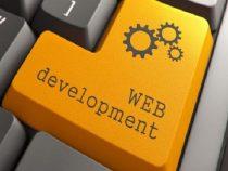30 mẫu biểu thức chính quy mà Web developer đều nên biết