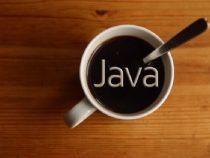 Lịch sử ra đời của ngôn ngữ lập trình Java
