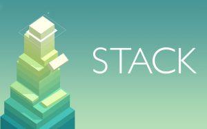 Stack là gì ? Cơ chế hoạt động của Stack
