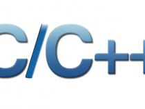 Sự khác nhau giữa toán tử logic && và & trong C/C++
