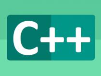 Giới thiệu về khoá học lập trình c++ và phương pháp học