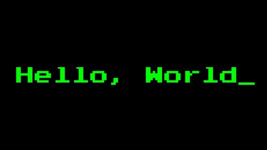 Hello-World-1