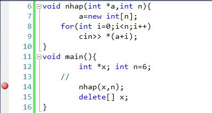 code-lap-trinh-4