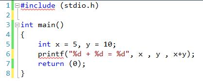 code-lap-trinh