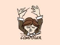Các lỗi phổ biến khi chạy composer Install và cách Fix