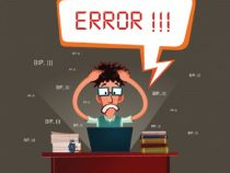 6 lý do thường gặp gây ra lỗi NumberFormatException trong Java