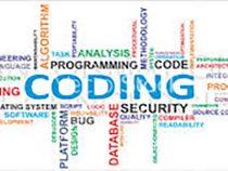 Ngôn ngữ lập trình nào tôi nên học hiện nay?