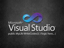 Mẹo vặt trong Visual Studio – Liệu bạn đã hiểu rõ IDE của mình chưa