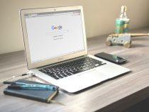 Học lập trình Online qua những trang web miễn phí tốt nhất