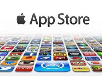 Tự học lập trình iOS qua các bước cơ bản cho người mới