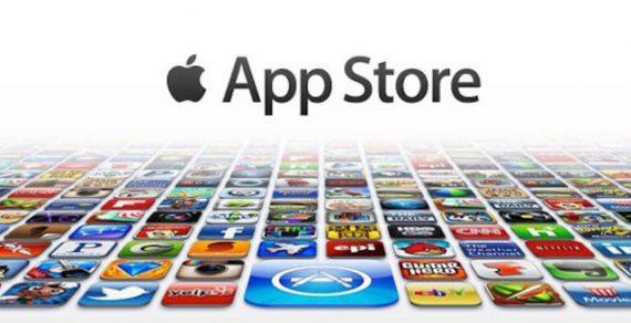 Những điều cần biết về Swift trong phát triển App IOS cho người mới bắt đầu