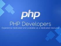 Lập trình PHP cùng chuyên gia giàu kinh nghiệm