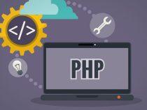 Câu hỏi thường gặp khi đi phỏng vấn lập trình PHP