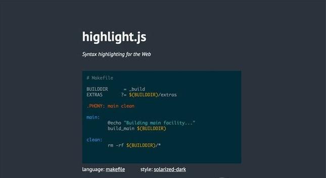 web-developer-2