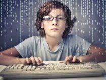 Tự học lập trình từ 5 đấu trường code hàng đầu thế giới