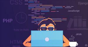Học lập trình online cùng giảng viên Stanford