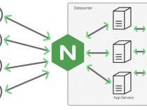 Giới thiệu về NGINX cho lập trình viên