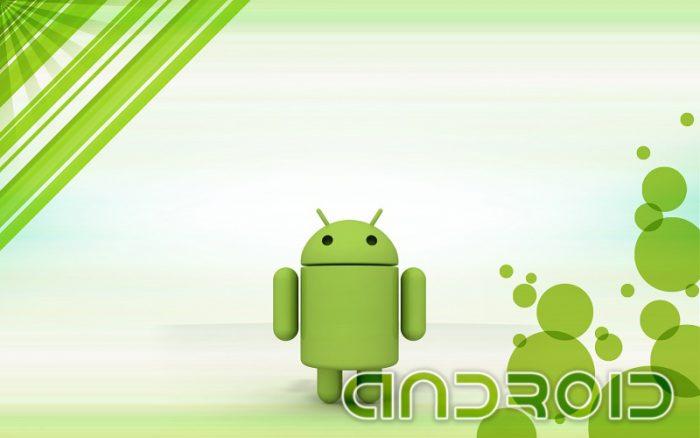 Học Android tại Stanford cùng chuyên gia