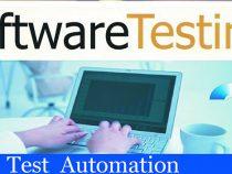 Nhu cầu tuyển dụng tester cao – học tester có việc ngay