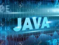 Chuẩn bị khai giảng khóa học lập trình Java ngày 30/05/2018