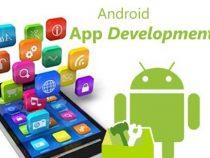 Học Android tại Stanford – thành thạo viết app, game