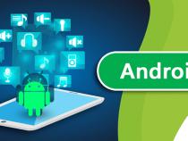 Học Android – Lập trình ứng dụng di động trong 42 giờ