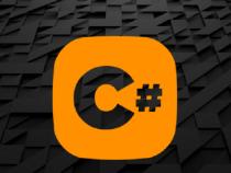 Học C# từ cơ bản đến nâng cao cùng chuyên gia Stanford