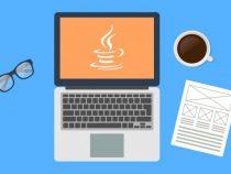 Nhận ngay video hướng dẫn học lập trình Java cho người mới