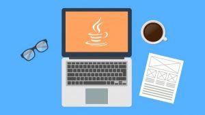 Học lập trình Java cùng chuyên gia Stanford