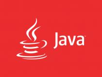 Java được sử dụng như thế nào trong thế giới thực