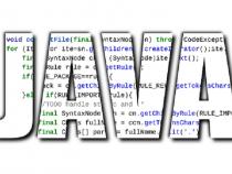 Hướng dẫn học lập trình Java cơ bản cho người mới