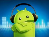 Học Android để trở thành người phát triển game giỏi