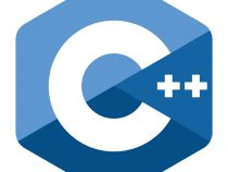 Những quy tắc bạn cần biết khi tự học lập trình C/C++