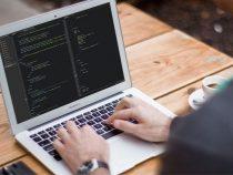 Những ứng dụng Android tốt giúp bạn học code trên điện thoại