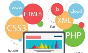 Học lập trình web cùng chuyên gia tại Stanford
