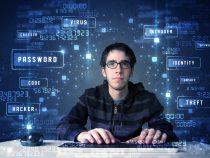 4 Kỹ năng quan cần có để trở thành lập trình viên giỏi