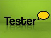 Tài liệu học Tester chất nhất bạn không nên bỏ qua