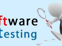 Học gì để được tuyển dụng Tester từ top công ty IT hàng đầu